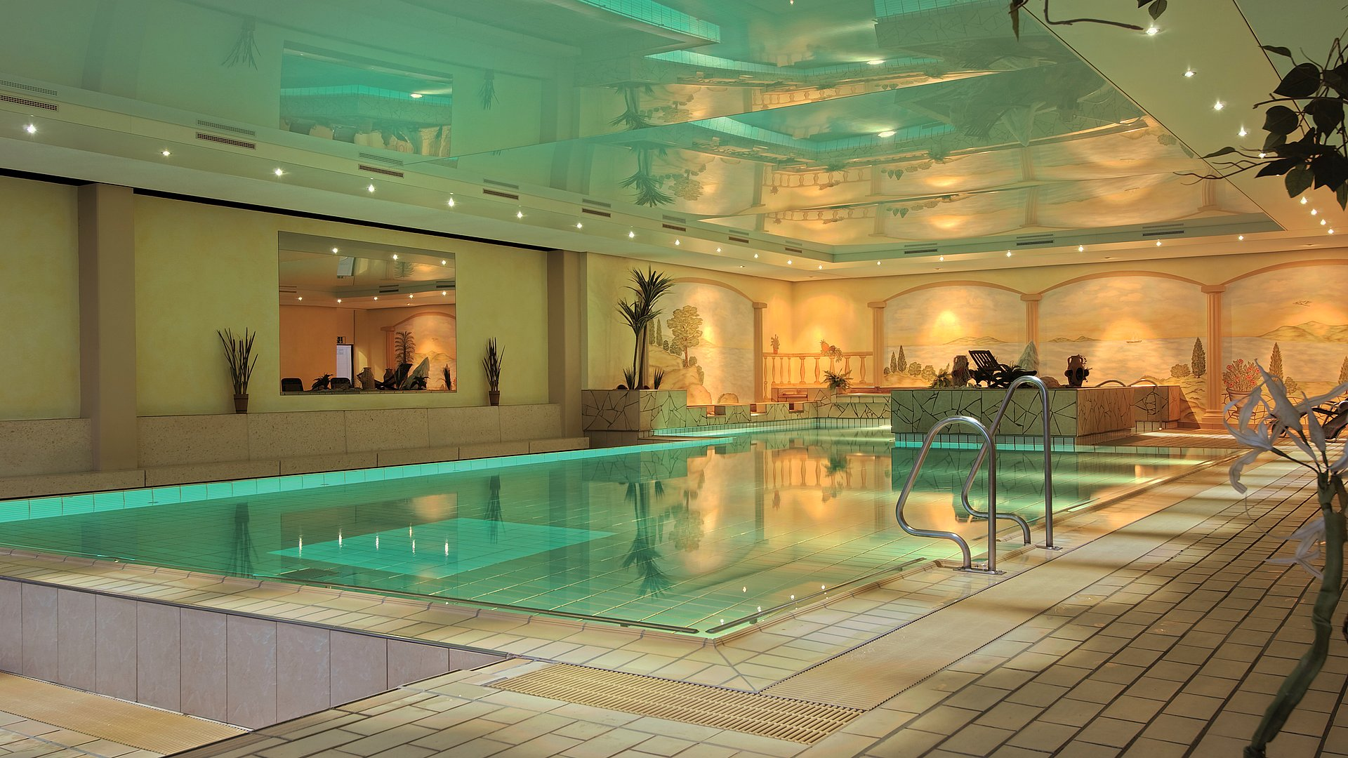 Balthasar-Neumann-Therme