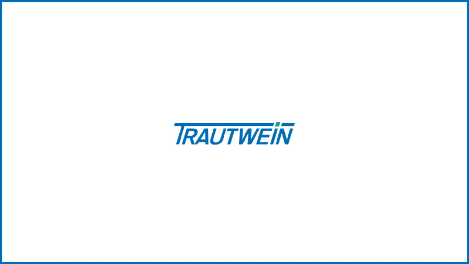 Partner Trautwein